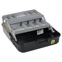 2-tray-fishing-box-caperlan-no-size1