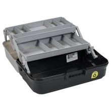 2-tray-fishing-box-caperlan-no-size1