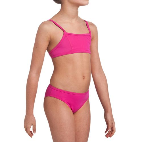 2p-basic-ag-pink-age-41