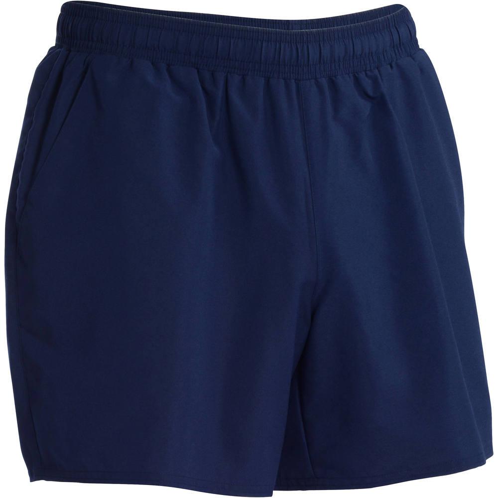 744e6d3031877 Shorts Masculino para fitness cardio 100 Domyos - decathlonstore