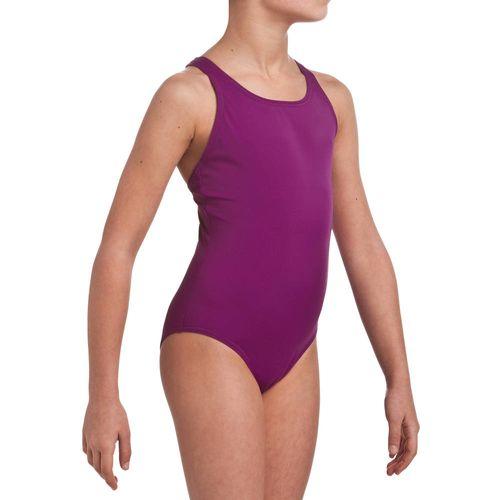 1pg-leony-girl-dark-purple-age-61