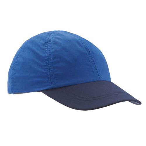 cap-hike-100-tw-blue-1