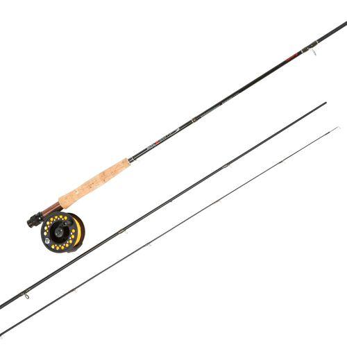 fly-fishing-kit-1
