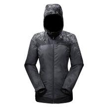jacket-sh100-x-warm-w-black-s1