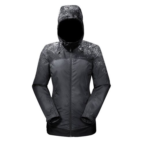 jacket-sh100-x-warm-w-black-xl1
