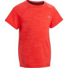 camiseta-infantil-masculina-domyos1