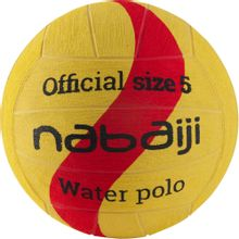 waterpolo-ball-t5-yellow-red-1