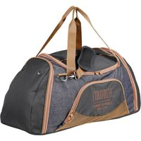 new-duffle-55l-chinecamel-1