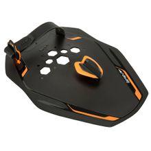 paddle-pro-quickin-1