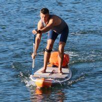 e5109acc4 Prancha de stand up paddle inflável 12´6 29 Itiwit - DecathlonPro