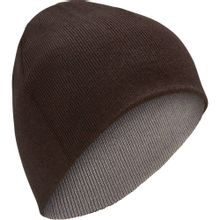 beanie-reverse-black-grey-p-adult1