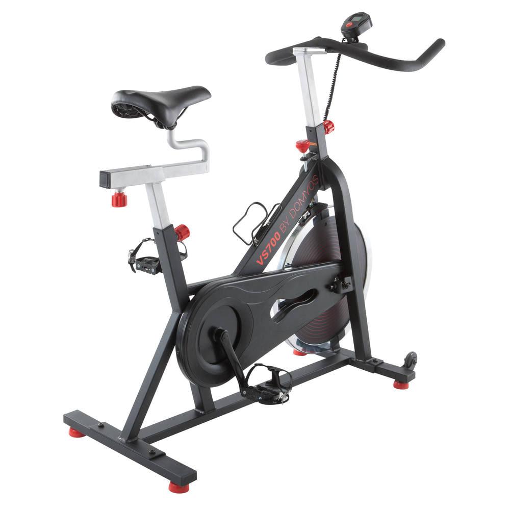 f16e144e00 Bicicleta de Spinning VS700 Domyos - decathlonstore