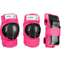 set-3-protections-basic-pink-2xs1