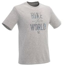 tee-shirt-nh500-man-grey-s1