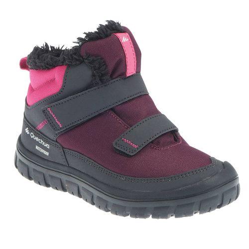 shoes-sh100-war-eu-32-uk-13c-us-135c1