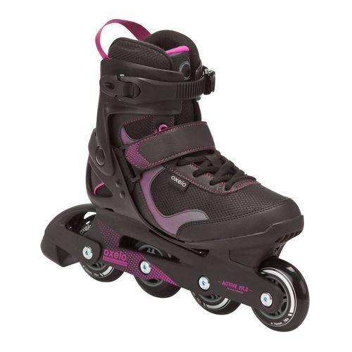 roller-new-fit-3-femme-371