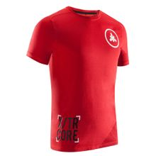 t-shirt-500-m-red-2xl1