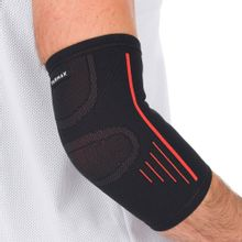 elbow-soft-300-21
