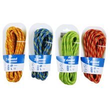 cord-7mm-x-4m-7mm028in1