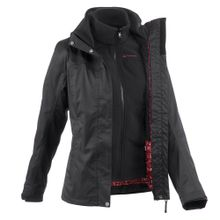 arp-300-rain-3en1-jacket-l-black-xl1