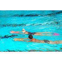 Óculos de natação XBASE PRINT Tamanho G nabaiji - decathlonpro aa53857ff3