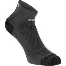kiprun-socks-black-uk-25-5-eu-35-381