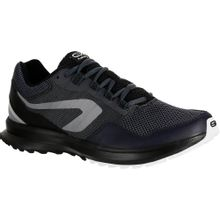 run-active-grip-m-black-uk-65-eu-401