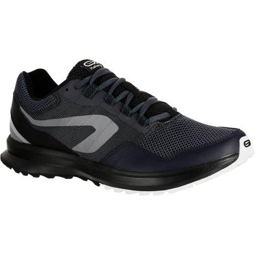 1189b062178b9 Tênis masculino de corrida Run Active Grip Kalenji - decathlonstore