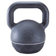 kettlebell-24-kgs-25-kg-55-lbs1