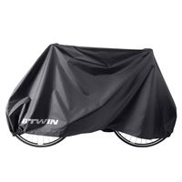 decathlon-bike-protection-cover-1