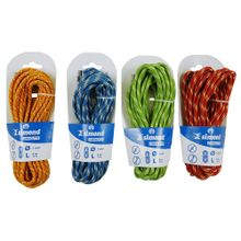 cord-5mm-x-6m-5mm02in1