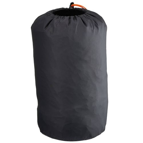 sleeping-gear-carry-bag-1