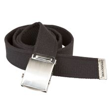 textil-belt-black-1