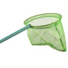 green-net-1