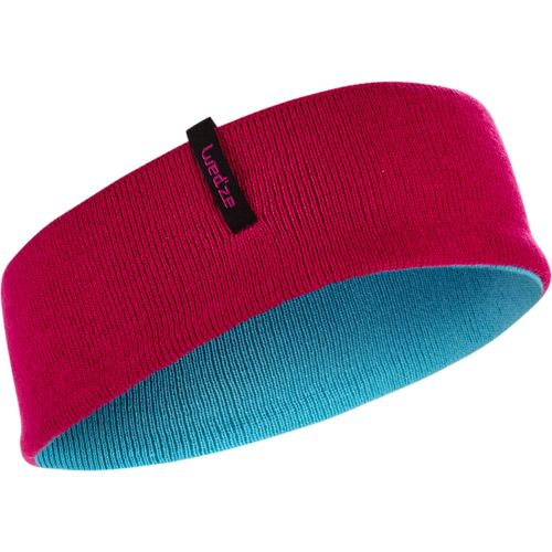 headband-reverse-jr-pink-p-youth1