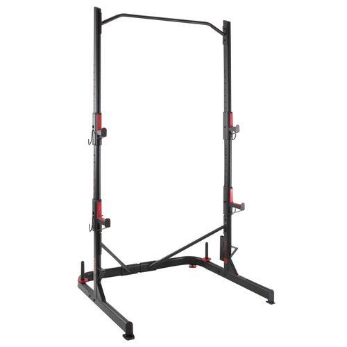 rack-body-500-1