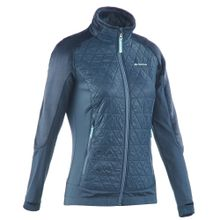 hybrid-jacket-sh900-x-warm-w-china-2xl1