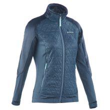 hybrid-jacket-sh900-x-warm-w-china-2xl1