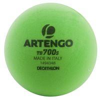 artengo-tb-700s-foam-green-1