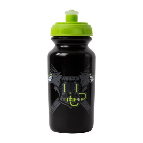 kids-bottle-bike-racing-boy-1