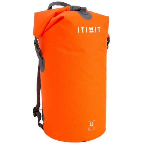 duffel-bag-40l-orange-40-litres1