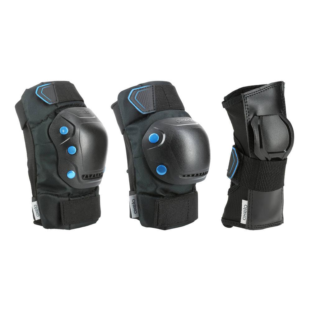dfe236158 Proteção para patins
