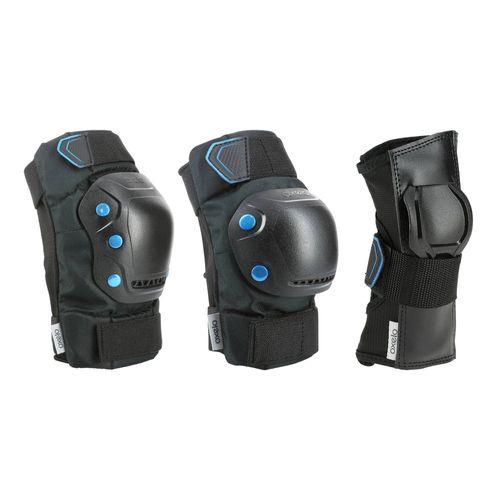 0440ddc36 Proteção para patins