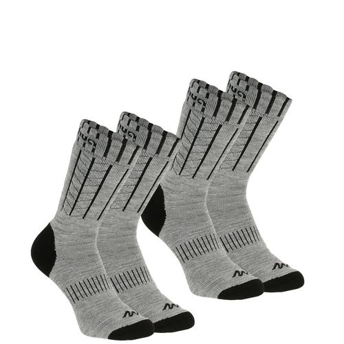 socks-sh100-warm-m-eu-35-38-uk-25-51