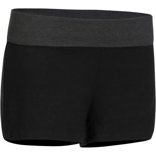 soft-yoga-w-short-black-grey-xs1