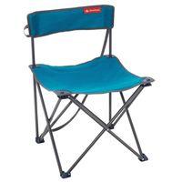 chair-blue-1