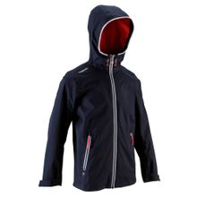 raincoastal-jkt-jr-dark-blue-age-61