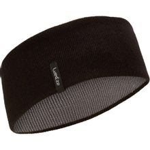 headband-reverse-black-grey-p-adult1