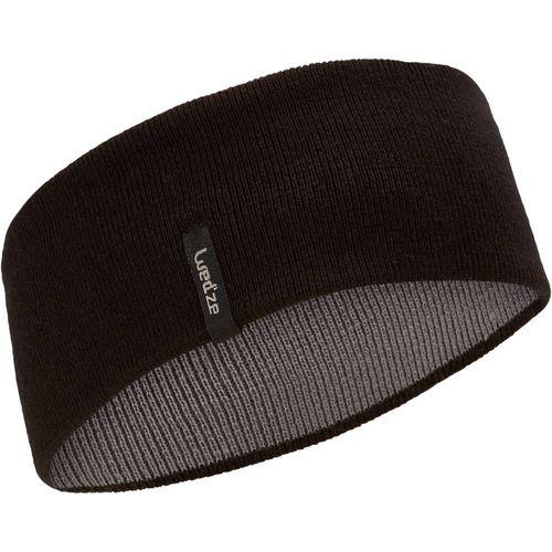 headband-reverse-black-grey-p-adult1