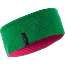 headband-reverse-green-pink-18-adult1